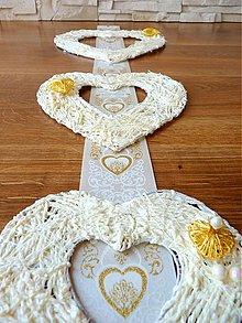 Decorations by Monika - MONIKA-D   SAShE.sk f15c2c0b491