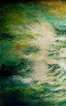 Obrazy - Na ceste II - 1755248
