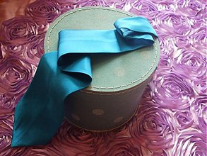66fb242d2b1f Dračica ))   hajnusa - SAShE.sk - Handmade Detské čiapky