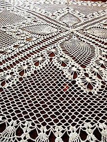 Úžitkový textil - All Seasons - 182979