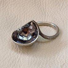 Prstene - Rosa. - 1839132