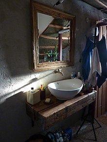 Zrkadlá - Zrkadlo č. 1 - 1841176