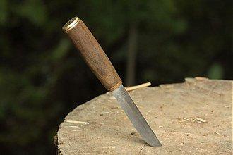Nože - fínsky nôž - 1864312