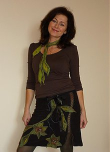 Sukne - Sukienka 01_OB - 1865425