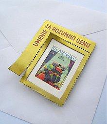 Brošne - Umenie za rozumnú cenu - Lorenzo Mattotti - 1900548