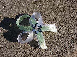 Pierka - svadobné pierka - 1918550
