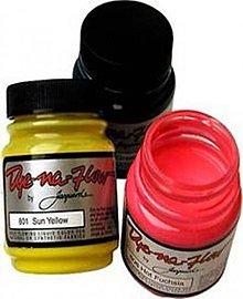 Farby-laky - Dye-Na-Flow  balenie 67 ml - odtiene podľa farebnice - 1941002