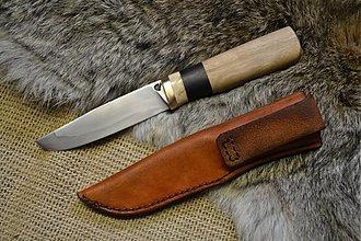 Nože - Svačiňák - 1979429
