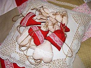 - Vianočné ozdoby - 1986802