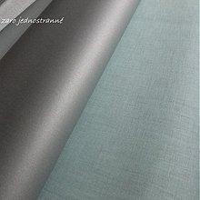 Textil - Zaro jednostranné - 1993939