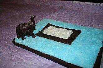 Na tablet - Obal na TABLETík č.1 - 2001990