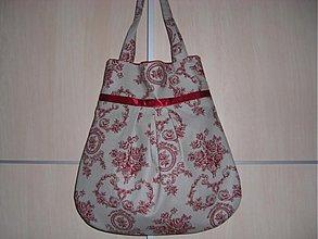 Veľké tašky - Tapeta - 202724