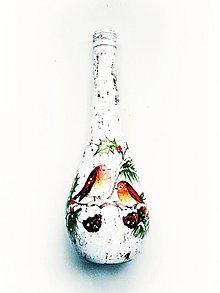 Dekorácie - Váza - 2060054