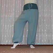 Nohavice - Pohodička pohoda na doma - 2063361