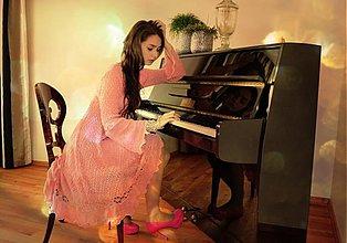 Šaty - Loladress - 2077683