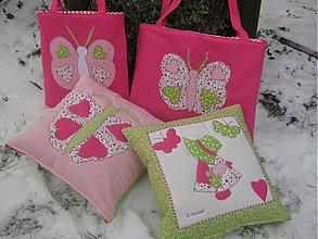 Detské tašky - kabelôčky - 2103346