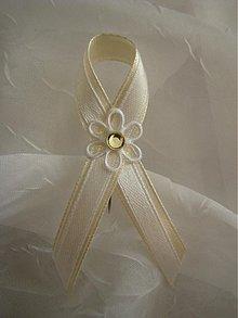 Pierka - svadobné pierka - 2109456