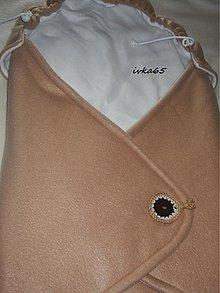 Textil - zavinovačka - 2178187