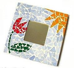 Zrkadlá - Jarné zrkadlo - 2184915