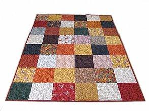 Úžitkový textil - Inšpirácia - ukážka vzoru - 2191864