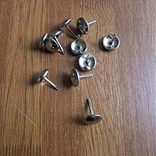 Komponenty - Čalúnicky klinec - 2256835