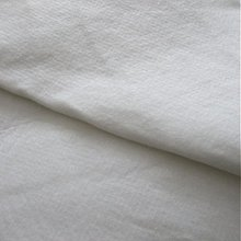 Textil - Termolin N s atestom - vatelín 80 g/m2 - 2264720