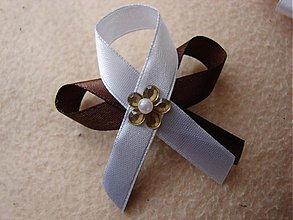 Pierka - svadobné pierka - 2268302