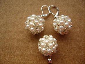Sady šperkov - Sada POLAR - 2270030