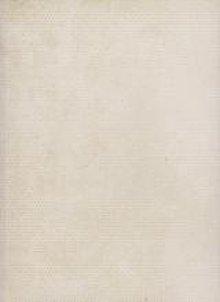 Papier - papier 30x30 Melissa Frances Dotted Kraft - 2277327