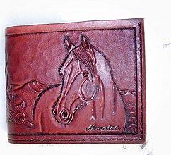 Peňaženky - peňaženka - 2277430