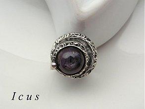 Prstene - Sasmir - 2308939
