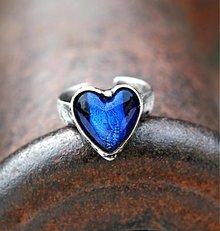 Prstene - Bluu - 2310184