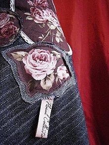 Sukne - English Roses - 2325690