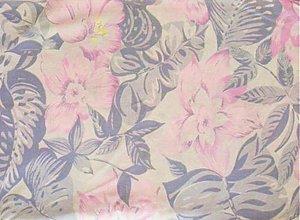 Textil - viskóza-látka - 2328826