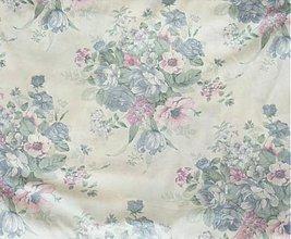 Textil - viskóza-látka - 2328830
