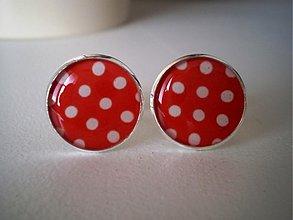 Šperky - Dots - 2331110