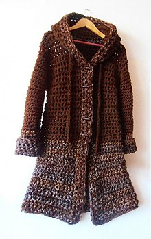 Kabáty - Spring time - 2354101