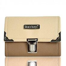Peňaženky - Purse Mini no. 25 - 2366636