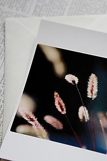 Papiernictvo - Pohľadnica (narodeninová) - 2371159