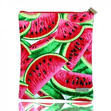 Na tablet - Cover Tablet no. 12 Juicy - 2378707