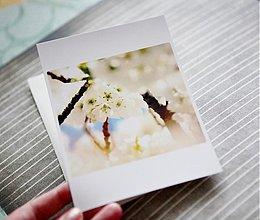Papiernictvo - Pohľadnica (svadobná) - 2378889