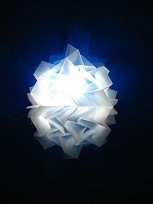 Svietidlá a sviečky - StenoJežek - 2401778