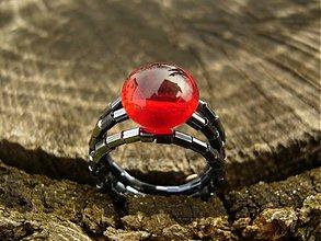 Prstene - Prsteň RUBÉN - 2412843