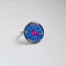 Prstene - Nočný - 2423096