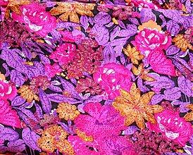 Textil - viskóza-látka - 2443909