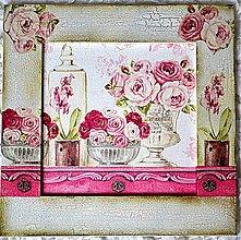 Obrázky - Maison des fleurs I. - 2444068