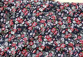 Textil - viskóza-látka - 2445772