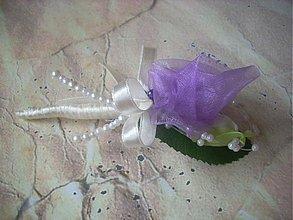 Pierka - svadobné pierko... - 2451304