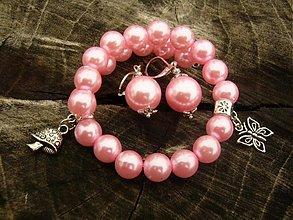 Sady šperkov - color as evidence - 2460475
