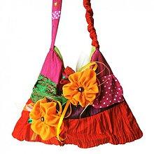 Veľké tašky - CarCulka in The FoRest - 2485907